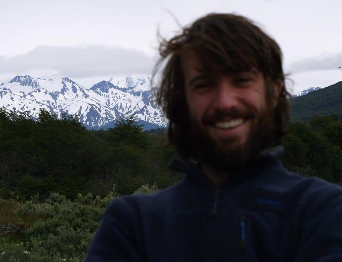 Intervista a Alberto Saddi naturalista di Voci dal Bosco sul fototrappolaggio