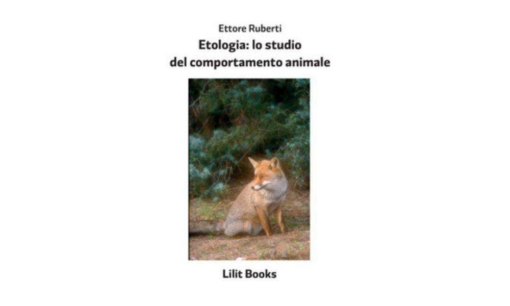 Etologia: lo studio del comportamento animale