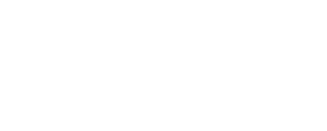 Logo Fototrappolaggio Naturalistico